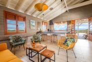 lodge_st_james_espace_salon_cuisine_2