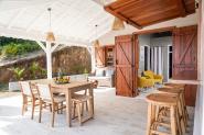 lodge_trois_rivires_terrasse_2