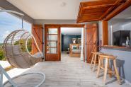 suite_depaz_terrasse_2
