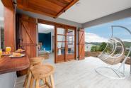 suite_la_mauny_terrasse
