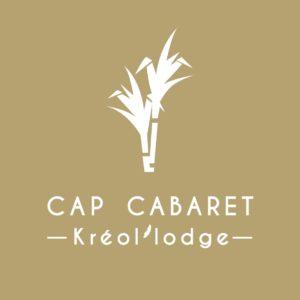 logo cap cabaret V2